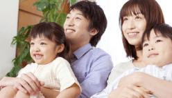 生命保険としてのメリット
