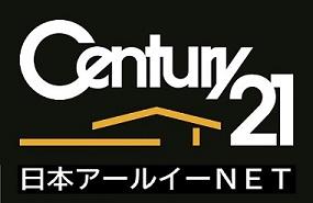 日本アールイーNET高槻支店