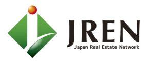 日本アールイーNET